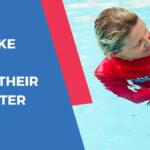 How to Make your Kids Overcome their Fear of Water